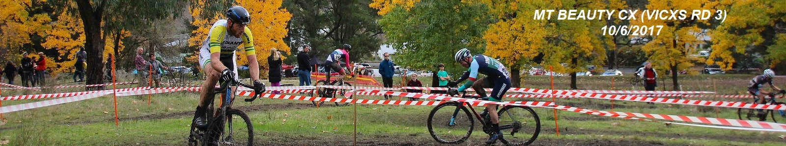 MTB CX 2017 pvdp 1600x298 inc Event Name and Date