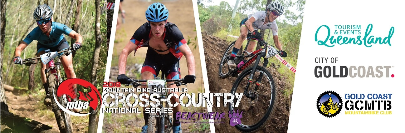 2018-XCO-National-Series-Facebook-Banner-Nerang3_33