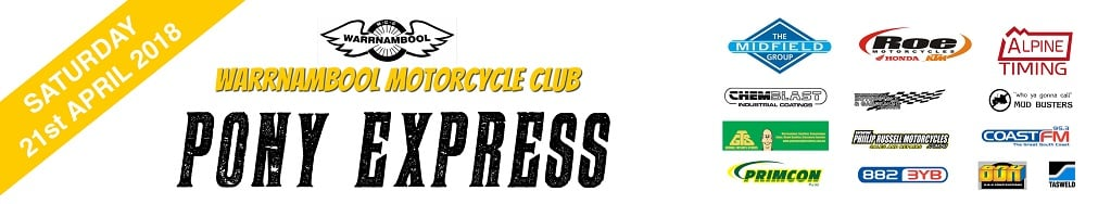 Pony Express Web Banner 2018 small