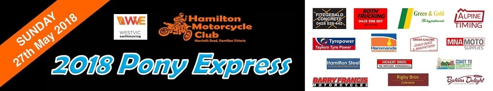 Hamilton Pony Express Web Banner 2018 small v3