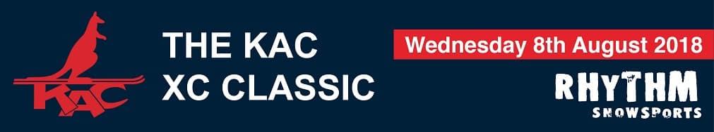KAC Web Banner 2018 v41