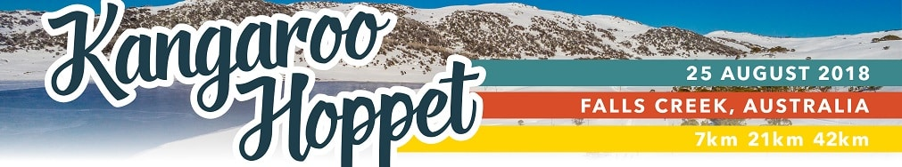 Hoppet 2018 Web Banner