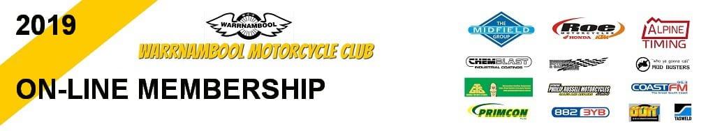 WMCC online membership Web Banner 2019 small