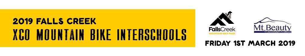 2019 MB Falls Creek Interschools Banner sm