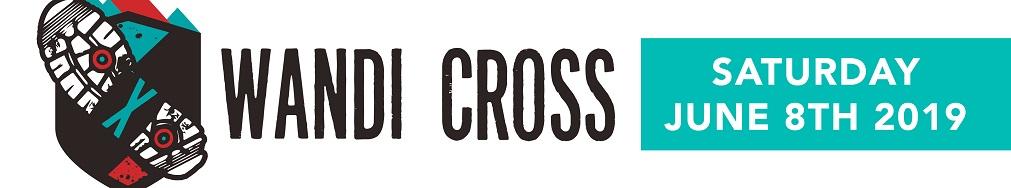 Wandi Cross Banner sm