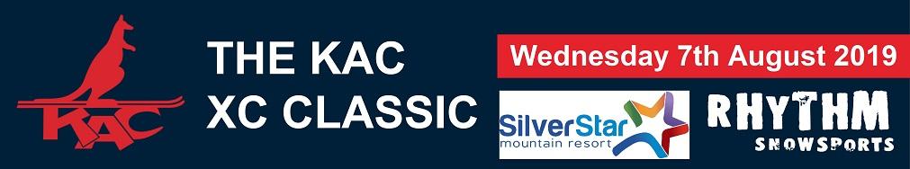 KAC Web Banner 2019 v2 sm