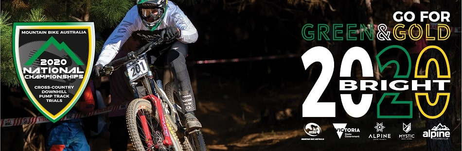 Bright-2020-Website-Page-Banner-Downhill_sm