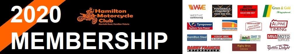 Hamilton MCC 2020 membership Web Banner 1011x188