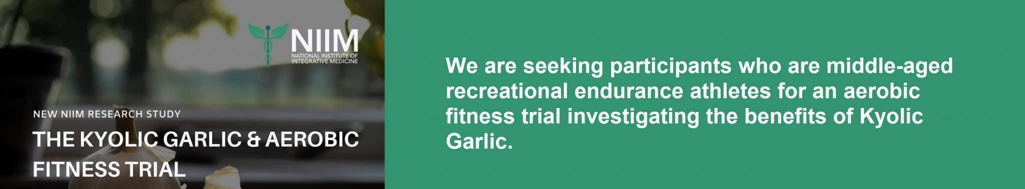 2NIIM_kyolic_garlic_trial_banner