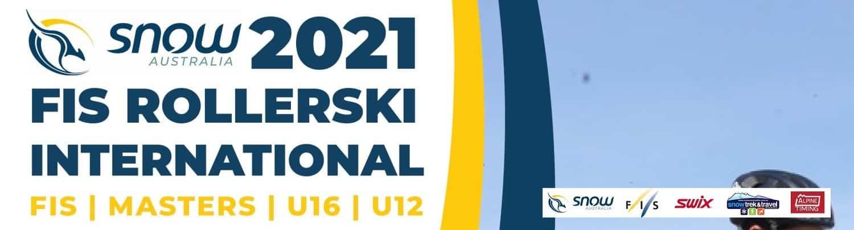 2021FISrollerski_banner3