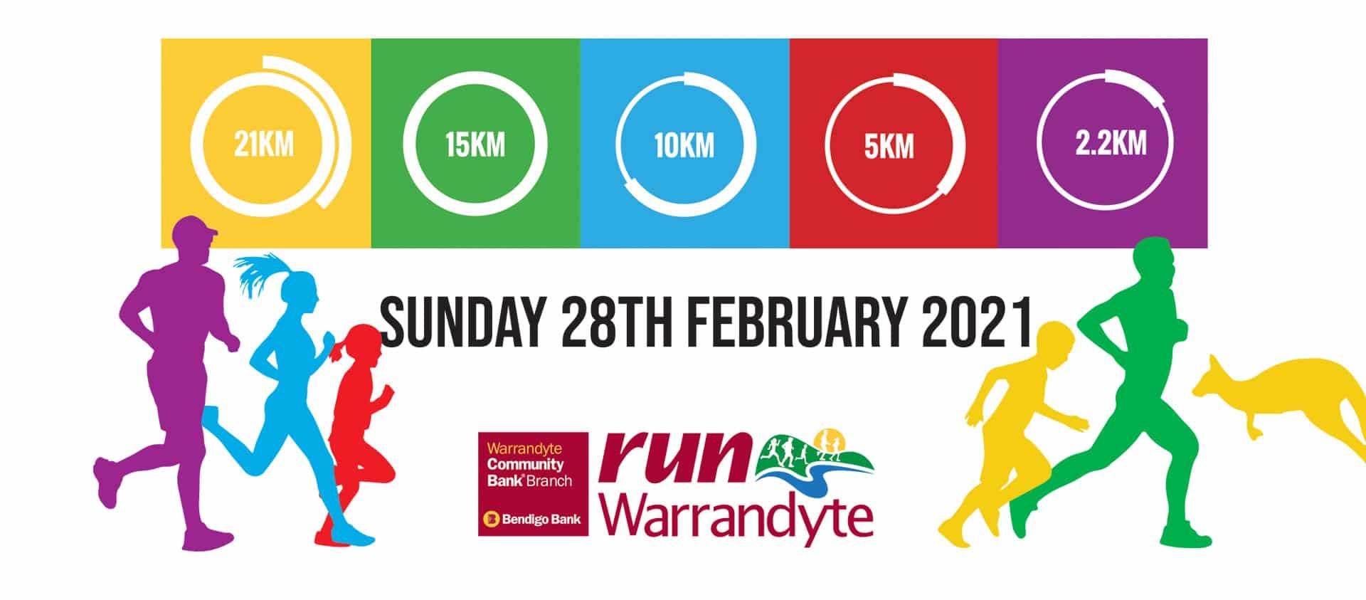 RunWarrandyte2021_banner