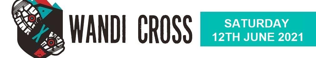 Wandi Cross Banner sm_2021