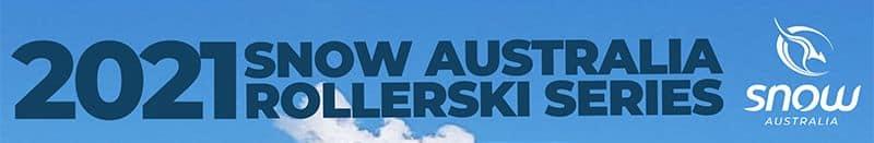2021SnowAustraliaRollerskiSeries_banner