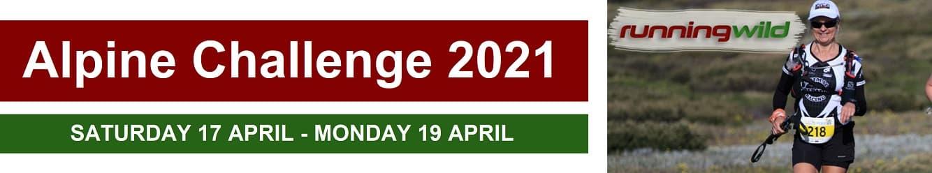Alpine Challenge 2021 Banner sm