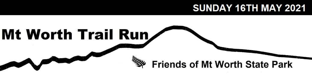 Trail Run Logo with Friends sm banner