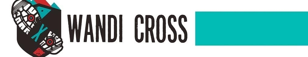 Wandi Cross Banner sm_2021_2